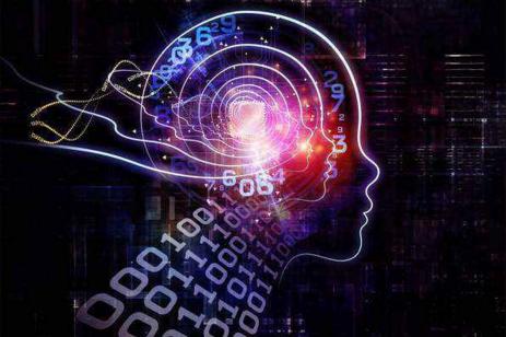 产业催生万亿级市场 人工智能概念股迎腾飞契机