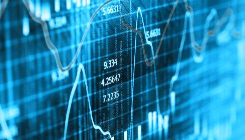 股票KDJ指标的特殊分析