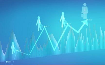 成交量的形态分别是什么?市场成交量与价格的关系是什么?