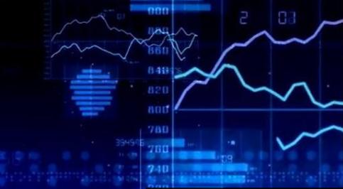 股市强势股怎么选择?