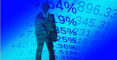 股票市净率是什么指标?怎么看市净率?