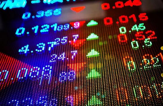 支付宝怎么买特斯拉股票?
