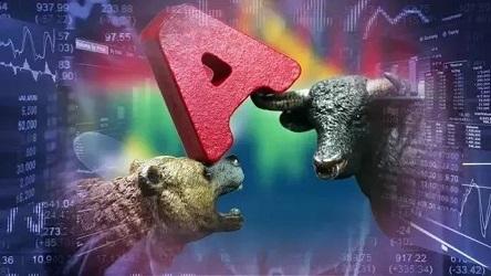 疫情结束后投资什么股票好?疫情之后哪些股票会走强