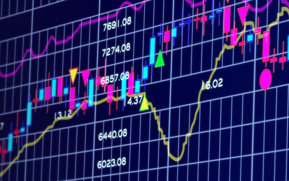 江恩理论的市场买卖守则