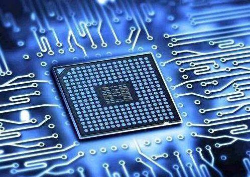 """""""中芯国际产业链""""的机遇 国产芯片概念股龙头股一览"""