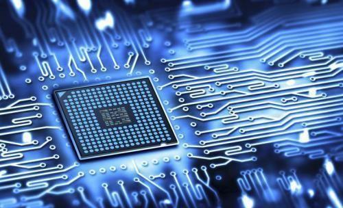 芯片概念股龙头股有哪些_中国芯片真正龙头股名单大全