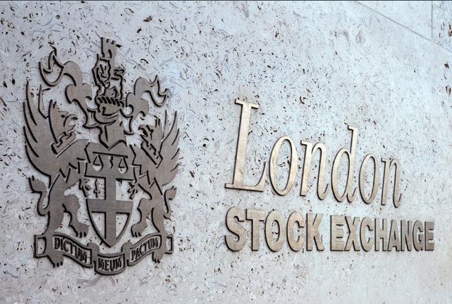 世界三大证券交易所排行榜
