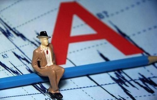 股票随机指标是什么意思?