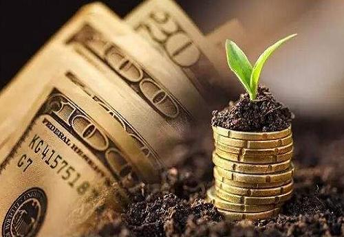 投资策略方法有哪些?什么是投资策略?