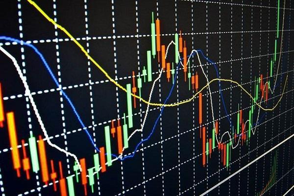 散户炒股选哪个证券公司好?