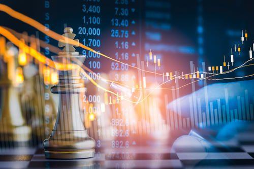 股票基础知识-做多和做空是什么意思