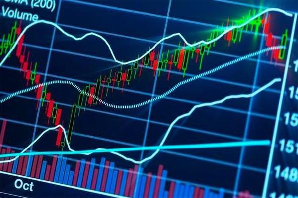 集合竞价有哪些要注意的?集合竞价散户能成交吗?