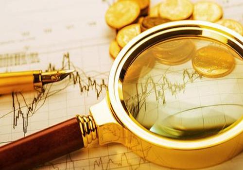 混合型基金排行榜2021
