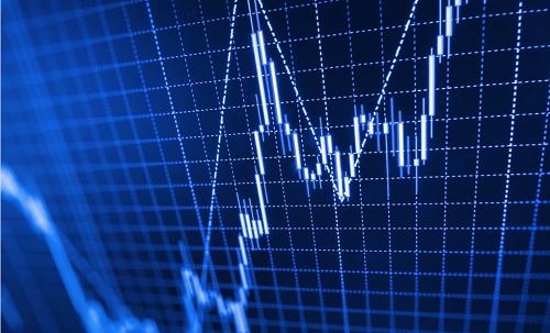 明日股市最新预测-2月24日股市预测最新消息