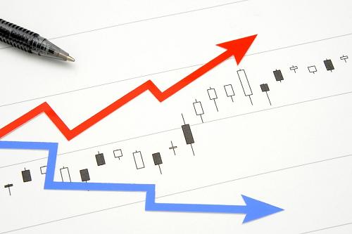 2月25日股票型基金最新排名-股票型基金哪个好?