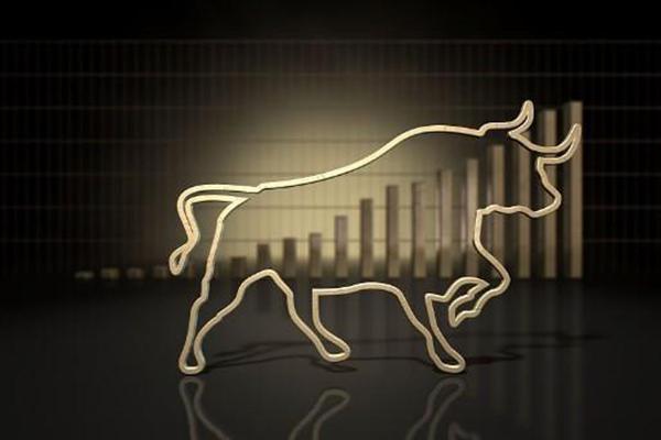 选股方法有哪些?熊市买什么板块股票好?