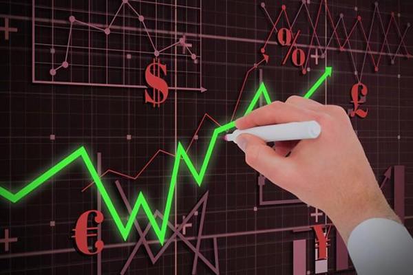 股票内盘和外盘的定义以及区别