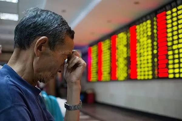 股市打新规则及中签技巧有哪些?