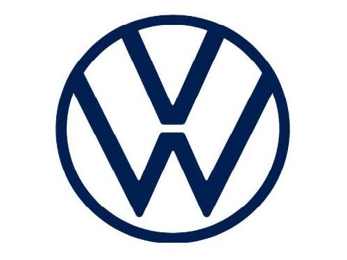 2月汽车品牌销量排行