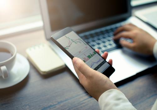 周期股有哪些行业?周期股是什么意思?