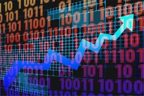 排名前五的证券公司-股票开户哪个证券好?