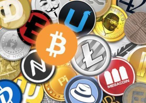 中国虚拟货币交易平台有哪些_全球虚拟货币交易所是哪三家