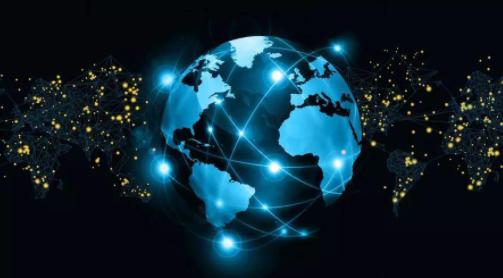 中国靠谱的区块链平台推荐_正规的区块链平台有哪些?