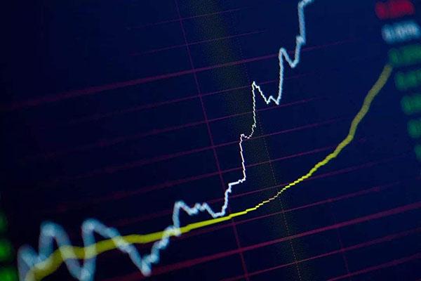 股票选股的技巧?股票长线能赚钱吗?
