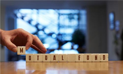 基金收益率怎么算?基金收益率计算公式