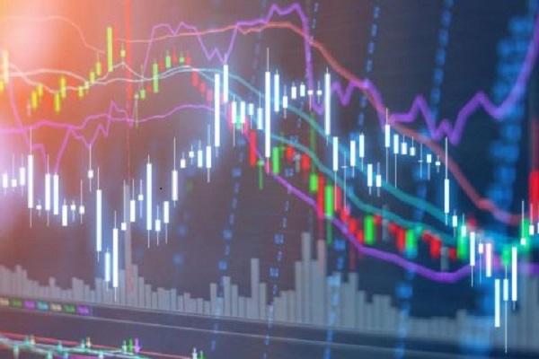 好股票特征是什么?如何选择好的股票?