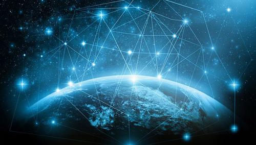工业互联网概念股票相关上市公司一览