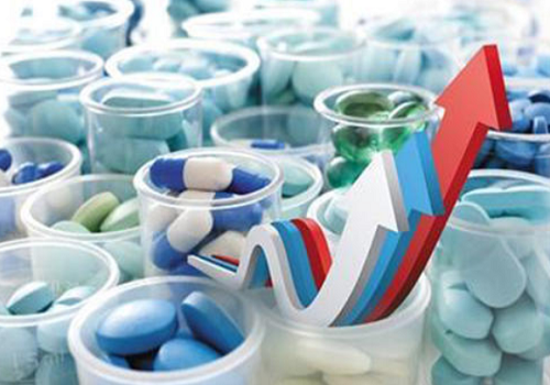 医药上市公司分析_医药概念股有哪些?
