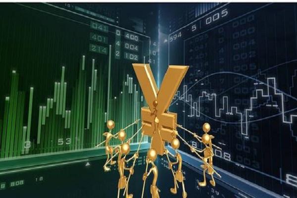 股票卖出买入手续费有哪些及计算方法