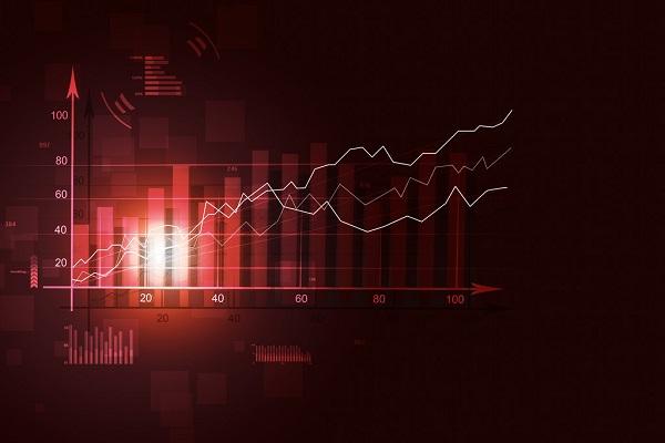 股票跟庄原则是什么?股票跟庄原理是什么?