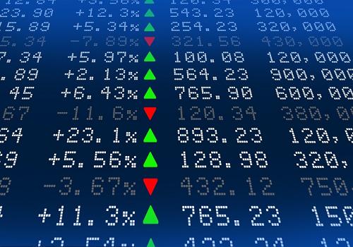 7月12日股市走势预测_下午股市行情如何?