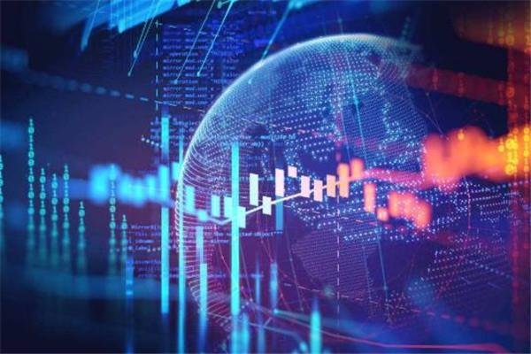 华天科技股价下挫逾8%_存储器概念股午后大跌