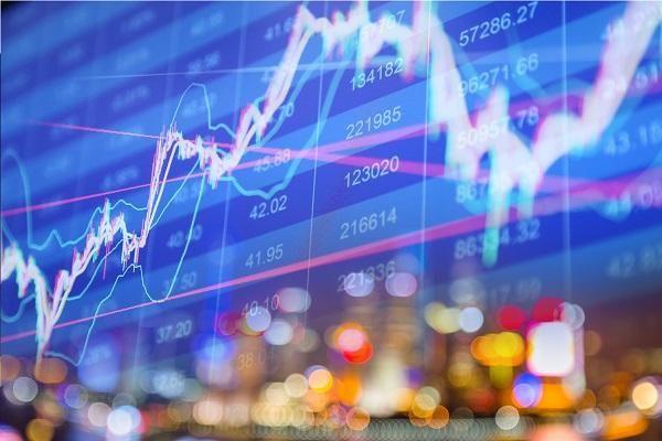 未名医药股价大涨超过9%_超级真菌概念股走高