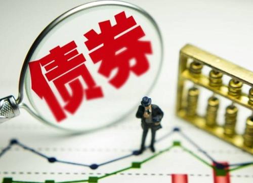可转债交易规则_债券中签后怎么进行操作?
