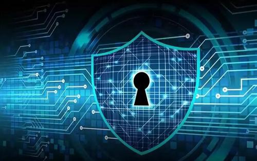 网络安全概念股哪些值得投资