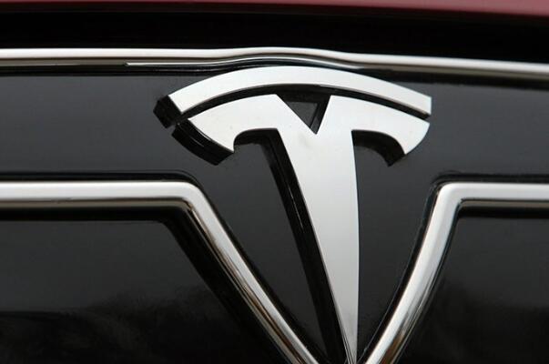 十大新能源汽车品牌排行榜