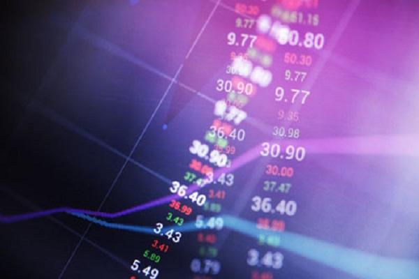 2021年9月6日六大黑马股分析