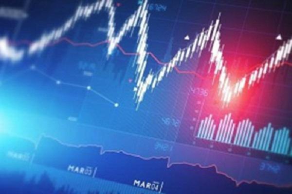 什么股票容易涨停?开盘捕捉涨停股技巧