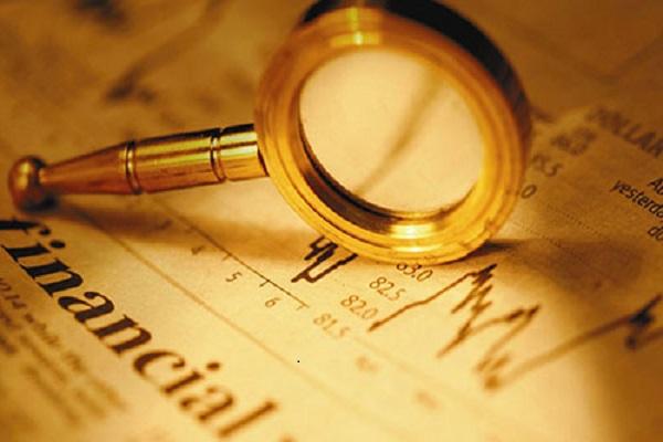 股票加仓和减仓技巧有哪些