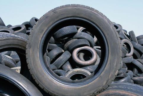 途虎的轮胎为什么便宜 途虎养车轮胎靠谱吗