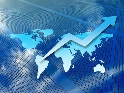 长高集团股价上涨超4% 换电概念股午后异动拉升